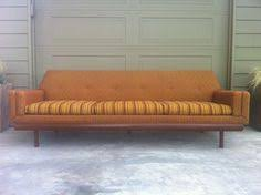 Mid Century Modern Furniture San Francisco by 1966 Couches Awesome Retrograde Pinterest Mid Century Mid