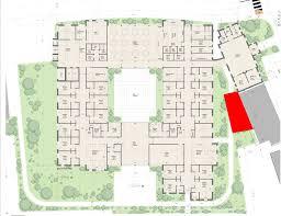 layout of nursing home restaurant kitchen design layout good choice for fast food nursing