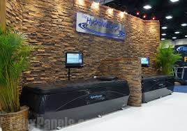 Interior Designers Kitchener Waterloo Signs Stage Design Amazing Trade Show Signs Trade Show In Japan