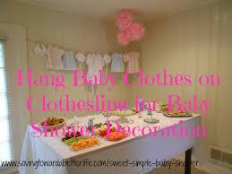 work baby shower ideas www awalkinhell com www awalkinhell com