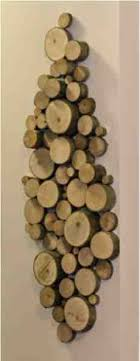 wood wall nature of wood wall light wood west elm