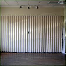 Accordion Room Divider Accordion Room Dividers Comfy Mercial Accordion Doors Other