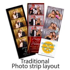 photo booth flashbulb memories photo booth arizona s premier service
