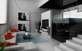 Interior Design In House - New house interior design