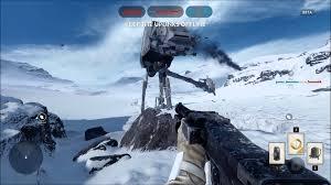 star wars battlefront glitch