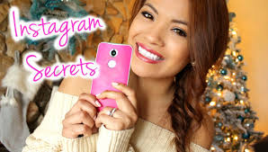 instagram apps for android instagram pics editing secrets best android apps