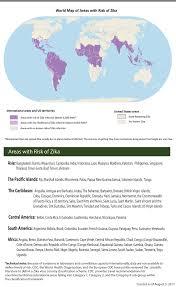 Cdc Malaria Map Travel Health Zika And Mosquitos U2014 Nonee U0027s World