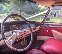 vintage citroen cars vintage citroen ds hire wedding cars wales