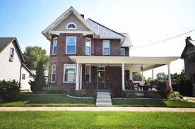 261 n chillicothe st plain city oh 43064 mls 217030039 redfin