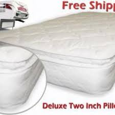 best 25 mattress manufacturers ideas on pinterest contemporary