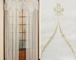 Cheap Cute Curtains Caravan Window Net Curtains Nrtradiant Com