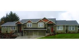 attractive ideas vancouver duplex house plans 15 multi family plan
