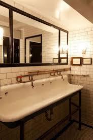 best 25 public bathrooms ideas on pinterest restaurant bathroom