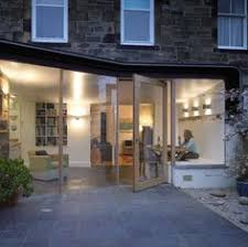 Kitchen Diner Extension Ideas Glass Extension Irish Traditional Exterior Google Search