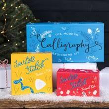Christmas Gifts Under 10 Christmas Gifts Xmas Gift Ideas Dotcomgiftshop