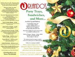 special offers orlando u0027s event centers