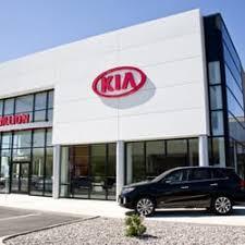 Kia In Billion Auto Kia In Missoula Auto Repair 5243 Trumpeter Ct
