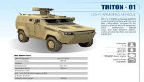 armored vehicles wheeled armoured vehicles u2013 merküt global savunma sanayi