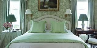 green bedroom ideas 17 dreamy green bedrooms best decor ideas for green bedroom