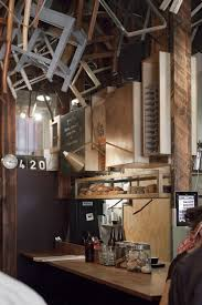 design for cafe bar coffee shops around the world and their eye catching interior design