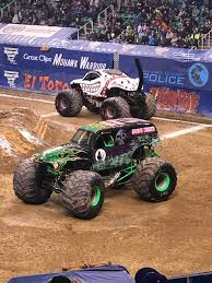 monster truck show in orlando s on display free orlando jam jam monster truck show utah s on
