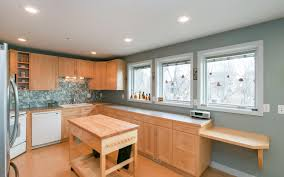 Sustainable Kitchen Design by Care And Comfort Define A Sustainable Home In Coralville Iowa