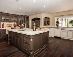 kitchen cabinet painting kitchen cabinet antique white stunning