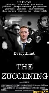 Memes Origin - origin picture of the zuckerberg memes exle attached off