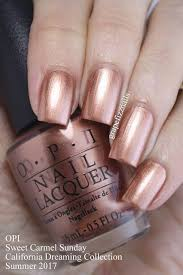 best 25 rose gold nails ideas on pinterest rose gold nail