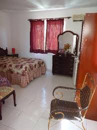 what does chambre in chambre picture of espaco por do sol cidade velha tripadvisor