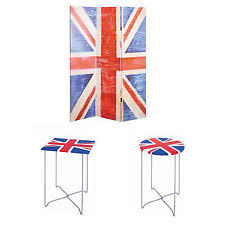 Union Jack Dining Chair Union Jack Furniture Ebay