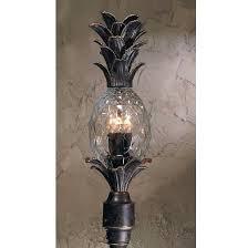 Outdoor Lighting Posts - outdoor lighting post lights u2013 the union co