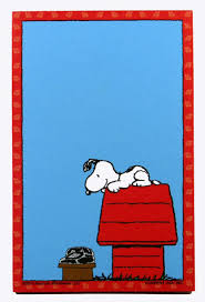 Snoopy Shower Curtain by Snoopy Magnetic Note Pad Waiting For Phone Call Snoopn4pnuts Com