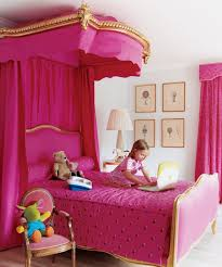 Room For You Furniture 10 Kids Rooms That Make You Want To Be A Kid Again