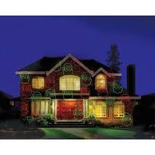 buy halloween outdoor lights from bed bath u0026 beyond