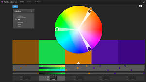 color theory explained what color scheme should i choose