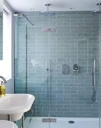 blue tiles bathroom ideas best 25 blue bathroom tiles ideas on pinterest with light wall
