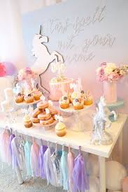 baby girl birthday themes 23 best birthday party themes for kids