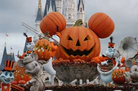 tokyo disneyland is one of the best parks that disney has ever built