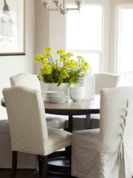 Best Dining Room Staging Inspirations Images On Pinterest - Dining room staging