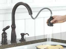 delta touch kitchen faucet troubleshooting no touch kitchen faucet imindmap us