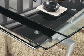 italian extendable dining table furner roma italian designer extending glass dining table set