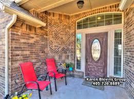 Home Design Kendal 2109 Kendal Ct Edmond Ok 73003 Zillow