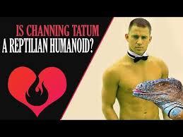 Reptilian Meme - reptilian humanoid know your meme