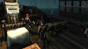 Ac4 Black Flag Assassin U0027s Creed 4 Black Flag Deceased Crew Cheat Youtube