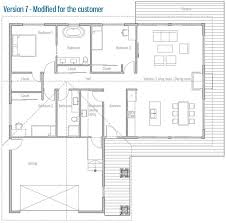 116 best next passive home plans images on pinterest small