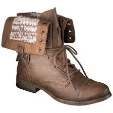 s boots at target size 10 brown ones http target com p s