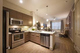 Camden Heights Apartments Houston Tx by Camden City Centre Rentals Houston Tx Trulia