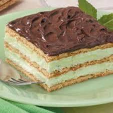 pistachio eclair dessert recipe eclairs pistachios and