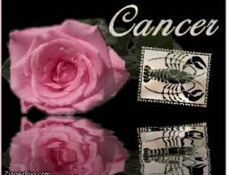 cancer colors zodiac astrolada astrology of colors